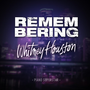 Remembering Whitney Houston Audiobook