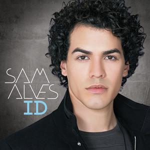 ID album