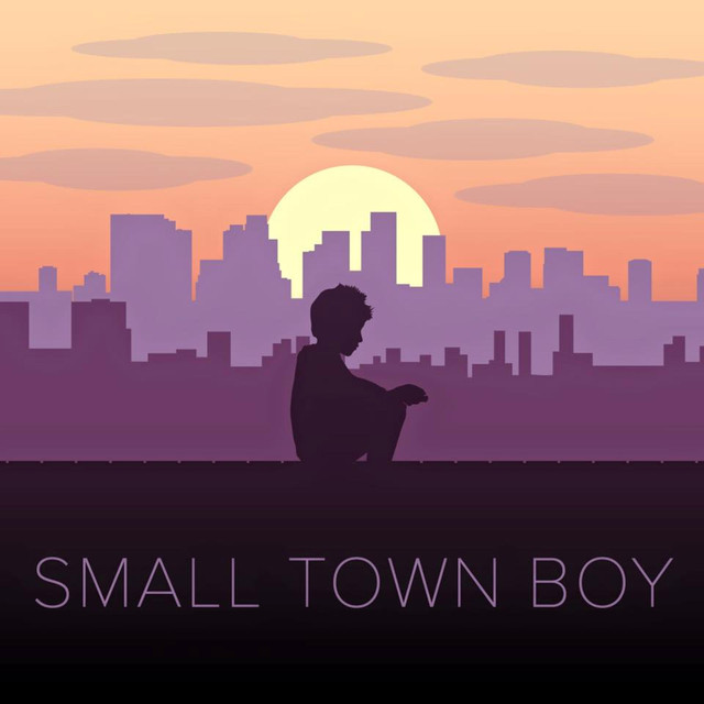 Small Town Boy
