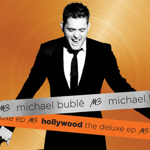 Hollywood: The Deluxe EP album