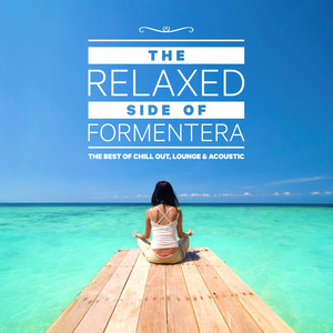 The Relaxed Side of Formentera album