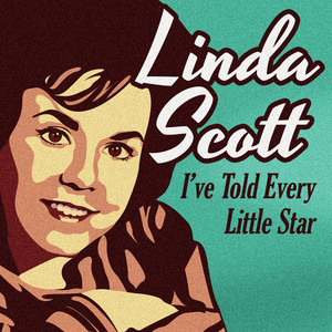 I've Told Every Little Star album