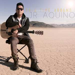 This Time Around - JR Aquino