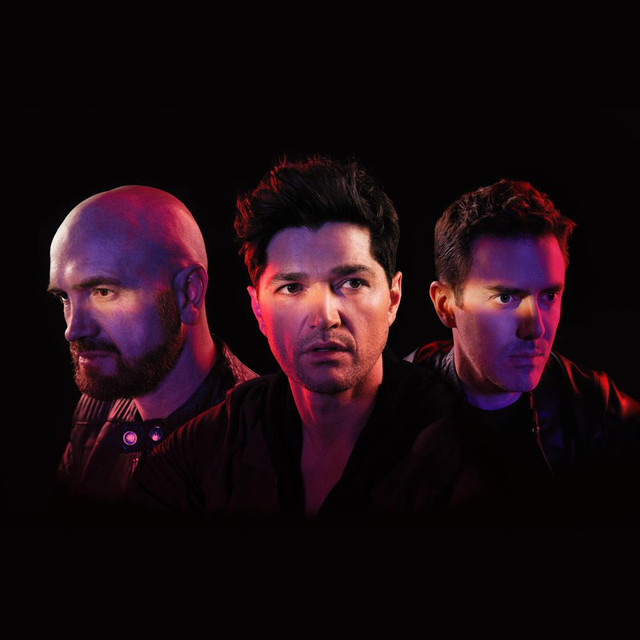 The Script tickets and 2020 tour dates