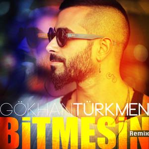 Bitmesin (Aytaç Özgümüş Remix) Albümü