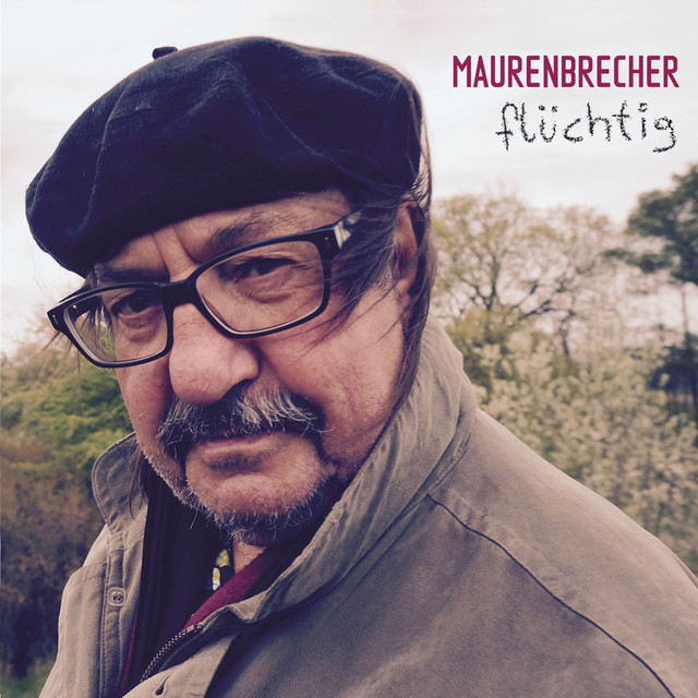 Manfred Maurenbrecher