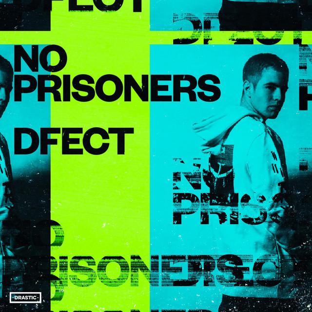 No Prisoners Image