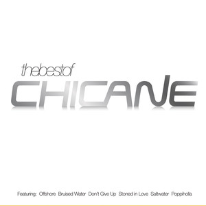 Best of Chicane - Chicane