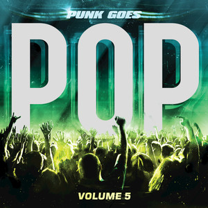 Punk Goes Pop, Vol. 5 album