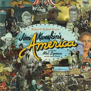 Jim Kweskin's America album