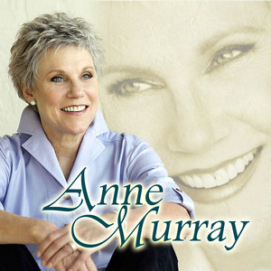 Anne Murray album