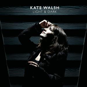 Light & Dark album