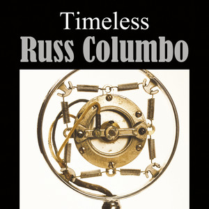 Timeless Russ Columbo album