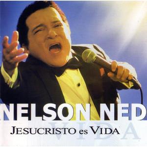 Jesucristo Es Vida album