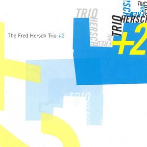 Trio + 2 album