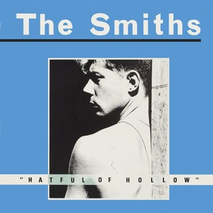Hatful Of Hollow Albumcover