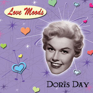 Love Moods - Doris Day
