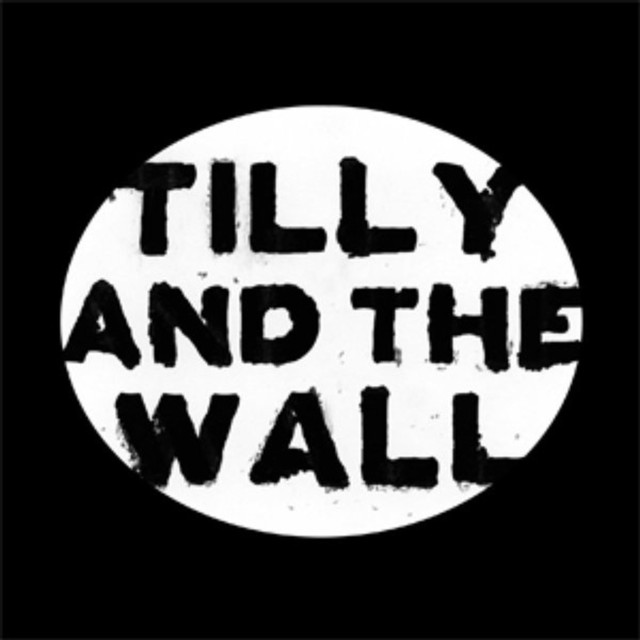 Album cover for O by Tilly And The Wall
