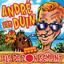 Andre van Duin - Als de zon schijnt [zomermix 2009]