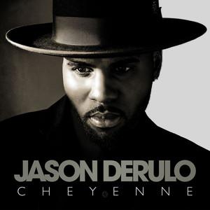 Cheyenne (Westfunk Remix) Albümü