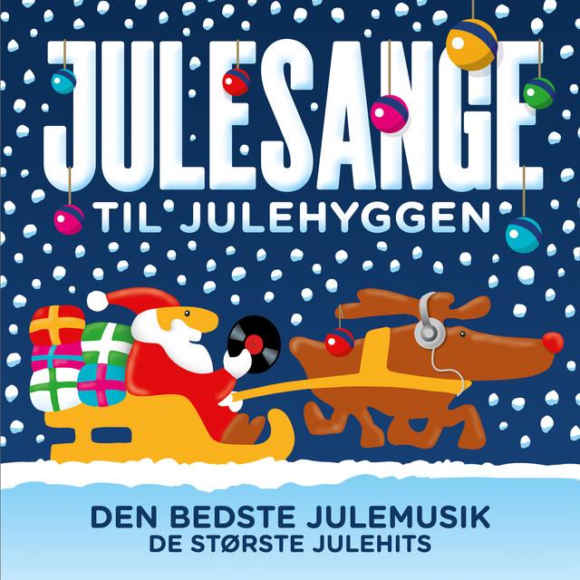 Julenat I Bethlehem, a song by Lars Lilholt on Spotify