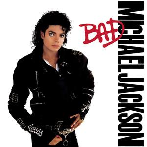 Bad (Remastered) Albümü