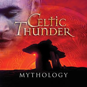 Mythology album