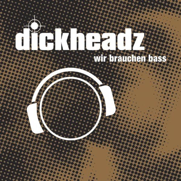 Dickheadz