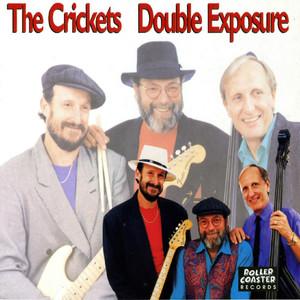 Double Exposure album