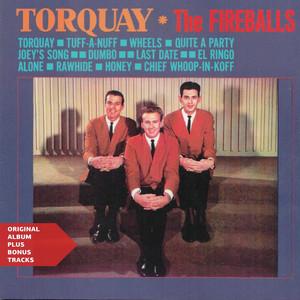 Torquay (Original Album Plus Bonus Tracks) album