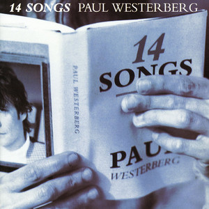 Paul Westerberg World Class Fad cover