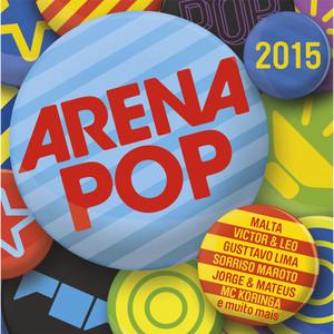 Arena Pop 2015