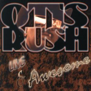 Live & Awesome album