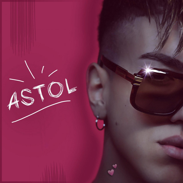 Astol