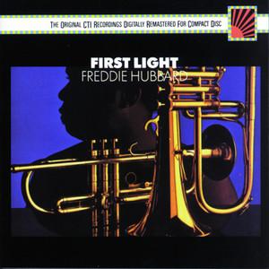 First Light album