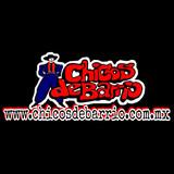 Chicos de Barrio profile