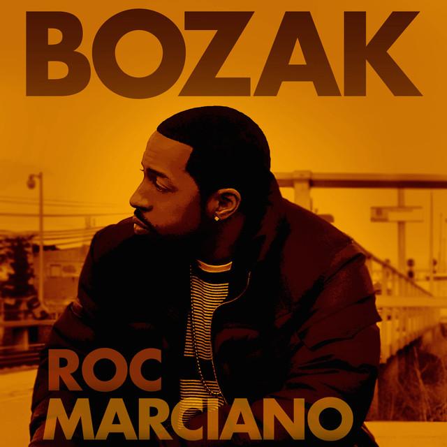 Bozak - Single