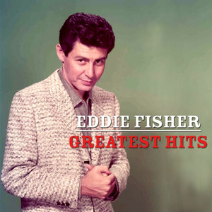 His Greatest Hits album
