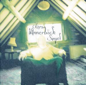 Singel Albumcover