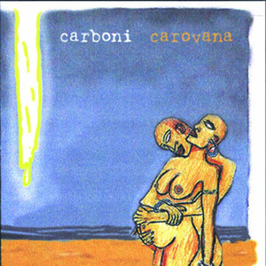 Carovana album