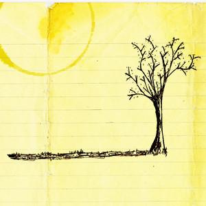 Spring - EP - Jon Foreman