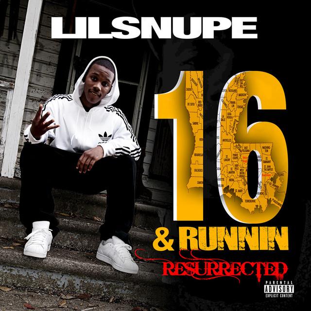 16 & Runnin Resurrected