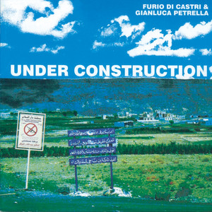 Under Construction album
