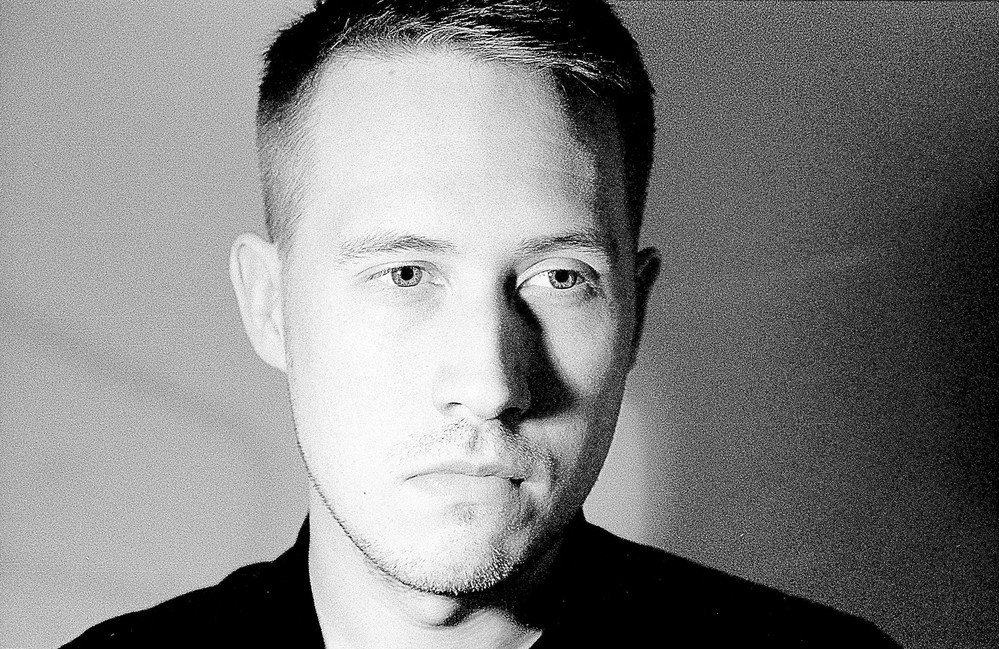 Joy Orbison tickets and 2018  tour dates