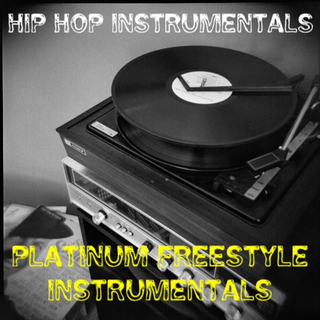 jay z instrumentals mp3 download