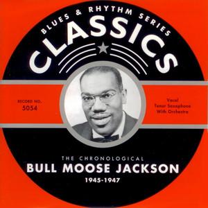 1945-1947 album