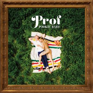 Pookie Baby album
