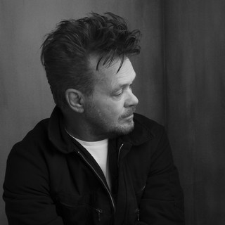 John Mellencamp, Me'Shell NdegéOcello Wild Night cover