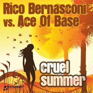 Cruel Summer album