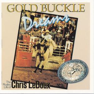 Gold Buckle Dreams album